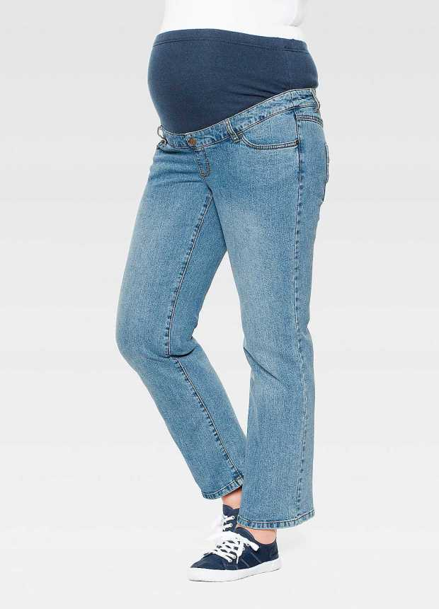maternity-jeans-935878FRSB(1)